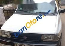 Bán Kia CD5 năm 2001, màu trắng xe gia đình, 48tr
