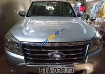 Cần bán gấp Ford Everest năm 2011