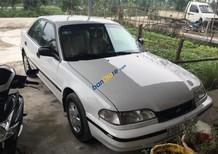 Bán Hyundai Sonata 2.0 MT đời 1994, màu trắng, nhập khẩu, giá chỉ 70 triệu
