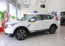 Bán ô tô Honda CR V năm 2018, nhập khẩu nguyên chiếc