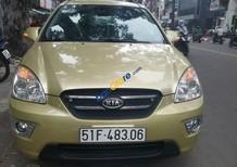Bán xe Kia Carens 2010, số tự động, giá chỉ 355 triệu