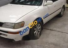 Bán Toyota Corolla sản xuất 1996, màu trắng