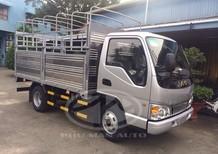 Giá xe tải 1,99 tấn – giao xe toàn quốc