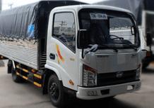 Bán xe tải Veam VT150 giá rẻ