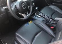 Cần bán xe Mazda 3 năm sản xuất 2017, màu trắng, giá 659tr