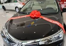 Bán xe Toyota Corolla Altis E 2018 tại Toyota Hải Dương