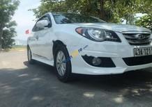 Bán Hyundai Avante năm sản xuất 2014, màu trắng