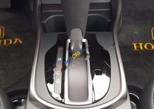 Cần bán xe Honda City 1.5 CVT năm 2018 giá cạnh tranh