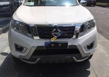 Bán ô tô Nissan Navara EL Premium R đời 2018, màu trắng, nhập khẩu nguyên chiếc, giá tốt