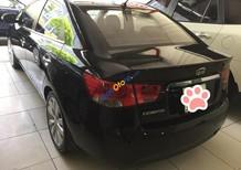 Bán Kia Cerato 1.6AT sản xuất 2009, nhập khẩu