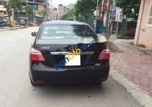 Chính chủ bán ô tô Toyota Vios 1.5E sản xuất 2009