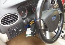 Bán Ford Focus 2.0 sản xuất 2007, giá 248tr