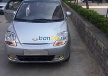 Xe Cũ Chevrolet Spark LT 2009