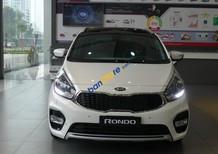 Bán Kia Rondo 7 chỗ đời 2018 giá cạnh tranh, có xe sẵn giao ngay - Hotline: 0986530504