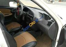 Cần bán lại xe Daewoo Lanos năm 2000, màu trắng, 64tr