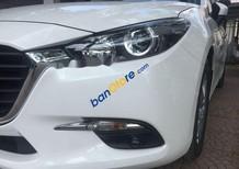 Cần bán xe Mazda 3 đời 2018, giá tốt