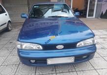 Bán ô tô Hyundai Sonata đời 1991, nhập khẩu
