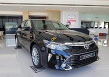 Cần bán Toyota Camry 2.5Q năm 2018