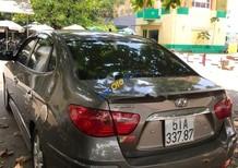 Bán Hyundai Avante 1.6 AT sản xuất năm 2012, màu nâu
