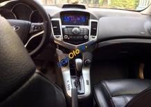 Cần bán gấp Daewoo Lacetti năm sản xuất 2012, giá chỉ 260 triệu