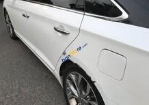 Bán Hyundai Sonata năm sản xuất 2015, hai màu, nhập khẩu