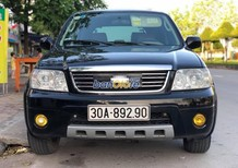 Xe Cũ Ford Escape 2005