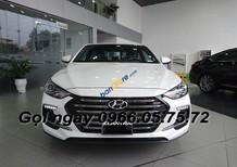 Siêu phẩm phân khúc xe hạng C Hyundai Elantra Sport - Gọi 0939.63.95.93