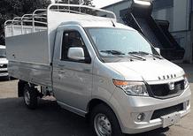 Mua trả góp xe tải Kenbo 990kg rẻ nhất thị trường