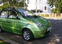Bán xe Daewoo Matiz 2004, giá 85tr