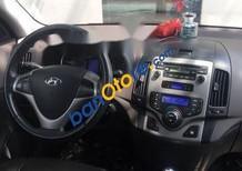 Cần bán Hyundai i30 đời 2011 còn mới, giá chỉ 410 triệu