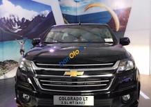 Tháng 5 khuyến mãi lớn 30 triệu - Chỉ từ 120tr K/H sẽ nhận ngay vua bán tải Colorado - LH: Ms. Mai Anh 0966342625