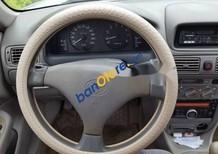 Cần bán lại xe Toyota Corolla sản xuất năm 2001, màu trắng giá cạnh tranh