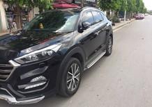 Cần bán Hyundai Tucson 2.0L đời 2016, màu trắng, nhập khẩu chính hãng, giá chỉ 915 triệu