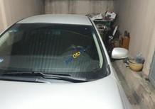 Bán Nissan Teana đời 2011, xe nhập, giá tốt