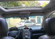 Bán ô tô Kia Carens Sx 2010