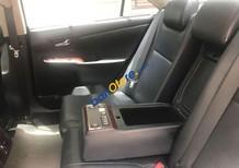 Cần bán Toyota Camry 2.5Q sản xuất 2013, giá chỉ 845 triệu