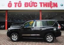 Bán xe Toyota Prado TXL 2.7L 2014 - 1 tỷ 800 triệu