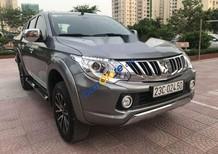Cần bán lại xe Mitsubishi Triton năm 2016 số tự động