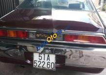 Bán Toyota MR 2 sản xuất 1980, giá 140tr