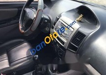 Bán Toyota Vios năm 2007, giá tốt
