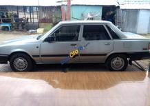 Cần bán lại xe Toyota Camry 2.0 MT sản xuất 1990, màu xám, nhập khẩu còn mới giá cạnh tranh