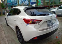 Bán Mazda 3 1.5L đời 2016, màu trắng