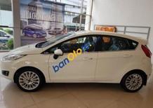 Bán Ford Fiesta 2018 - Quà tặng tiền mặt kèm phụ kiện full theo xe. Alo em Tuấn Anh 096 69 379 89