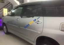 Bán Toyota Innova năm 2014, màu bạc số sàn, giá tốt