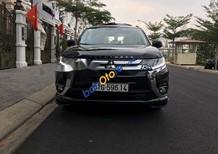 Cần bán xe Mitsubishi Outlander sản xuất năm 2018, giá tốt