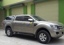 Cần bán Ford Ranger đời 2015, nhập khẩu chính chủ