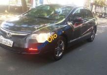 Chính chủ bán lại xe Honda Civic sản xuất 2007
