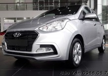 Bán Hyundai Grand I10 - Chiếc xe kinh doanh hàng đầu Việt Nam - LH 0939.63.95.93