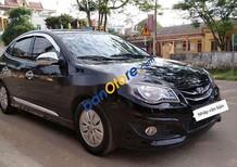 Cần bán gấp Hyundai Avante sản xuất 2013