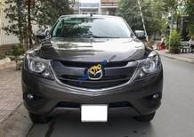 Cần bán Mazda BT 50 sản xuất năm 2017 như mới